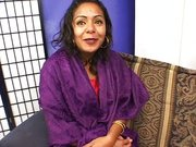 Karma Sutra- Nehda bhai lin
