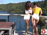 Vicki Chase Vanessa Veracruz HD 1080p