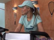 Sloppy blowjob rimming first time Sascha