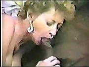 1fuckdatecom Mature bbc lover