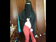 1fuckdatecom Turkish arabic asian hijapp mix