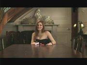 Annalisa Santi en El Mundo de Playboy 5 - Capitulo 6