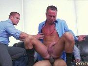 Good gay sex free  Earn That Bonus