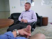 Feet young gallery gay Nutt Bustin Big Feet