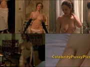 Celebrity PUSSY Compilation Video!