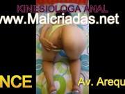 MILI Con Departamento PRIVADO Y SALIDAS A Hoteles malcriadas,net