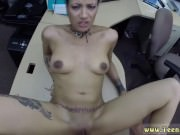 Sex scene of the girl dragon tattoo and