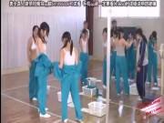 Japanese orgy teen Mum 222