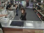 Amateur voyeur wife cheating Fucking A Sexy
