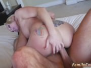 Celebrity sex scene hardcore movie first