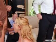 Blonde screaming daddy xxx stunning big tit