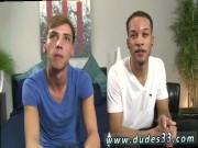 Nude close anal boy gay sex sites Damon