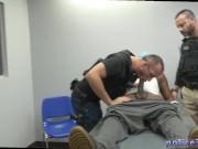 Movie  guys sucking cum dripping cock