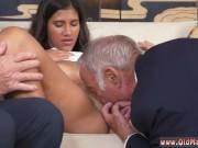Verified amateur massage first time Going