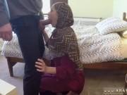 Arab girl get fucked hot fat ass xxx No