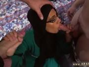 Huge cumshot compilation hd Desperate Arab