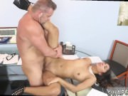 Mom and compeer's daughter groped xxx Bring