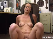 Hairy milf hotel Whips,Handcuffs and a face