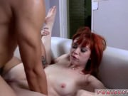 Maid gagged hot amateur bondage whipping