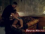 Male slave hd brutal anal fuck machine Best